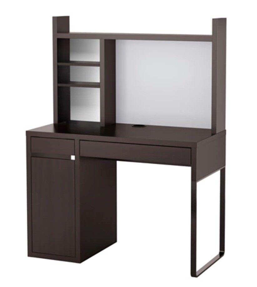 Ikea Desk Set