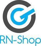 RN-SHOP
