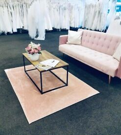 BRIDAL STORE FOR SALE **amazing opportunity**