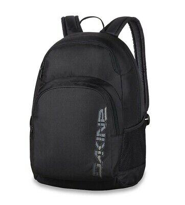 Dakine-Centrale Back Pack Octane 26L