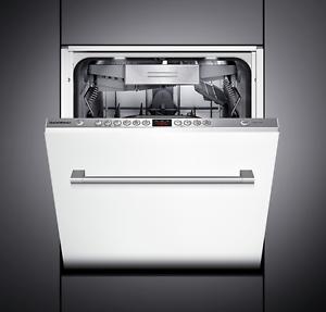 Gaggenau Dishwashers 200 Series 4 brand new units Richmond Yarra Area Preview