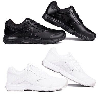 N Schuhe Herren Vergleich Test +++ N Schuhe Herren Angebote!