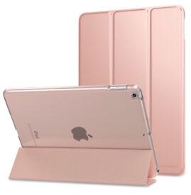 Rose Gold iPad 2017 case