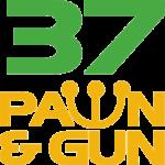 37 Pawn