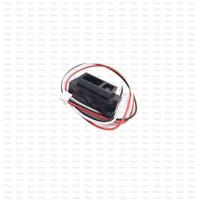 Gp2y0a51sk0f 2-15cm Infrared Proximity Sharp Distance Sensor