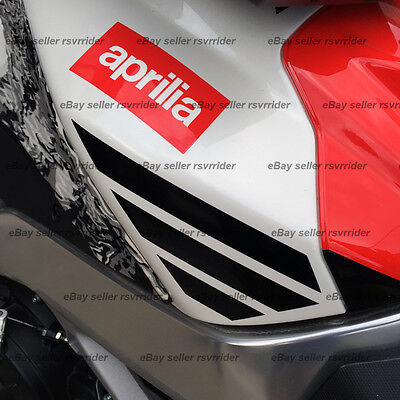 tank stripe decals made to fit a aprilia rsv4 or 2012 and up tuono