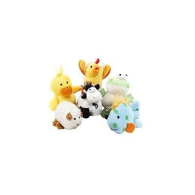 Look Who's Talking for Cat Toy Genuine Organic Cat Nip Duck SOLD EACH ITEM Look Whos Talking Duck