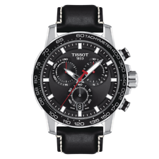 TISSOT SUPERSPORT CHRONO T1256171605100