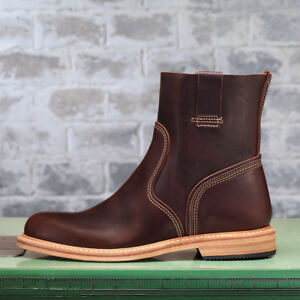 """Timberland Boot Company """"Coulter"""" Pull-on Boots • Brand New • 11"""