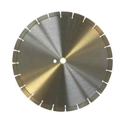 14 Diamond Saw Blade For Concrete Brick Block Masonry 12 Mm Seg 1 Arbor