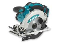 Makita 18v tools brand NEW. read description first.
