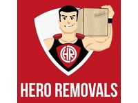 Removal porters wanted - start this week, Must be reliable and fit.