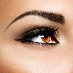 Henna Brows Makeover now Available in Willetton! Willetton Canning Area Preview