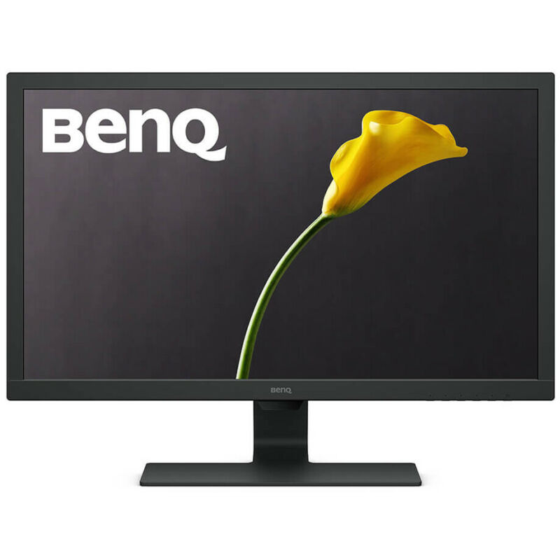 BenQ 27 Inch Eye-Care Home Office Monitor GL2780