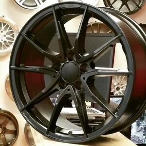 C450 winter Tires C43 Winter Tire @905 673 2828 Zracing 18 Inch $1150 4 Rim 4 Tire New 5220 C43 Snow Tire C450 Snow Tir