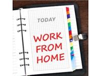 £270 A Day Part/Full Time Immediate Start