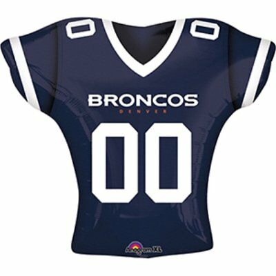 Denver Broncos Halloween (29