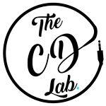 The CD Lab