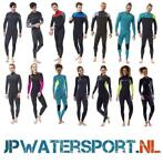 => Wetsuits || Heren & Dames || Groot assortiment