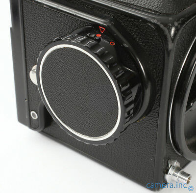 Hasselblad Standard Winding Knob OEM Part For 500C & 500CM Cameras