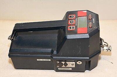 Thermo Electron Innova Portable Methane Gas Detector