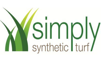 Simply Synthetic Turf Pty Ltd Secret Harbour Rockingham Area Preview