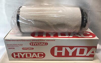 New Hydac 0950r040am Filter