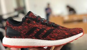 371029ca9afad4 Brand New Adidas Pureboost Chinese New Year (CNY) edition
