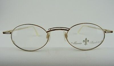 Elegant Women's Glasses for the Small Face with Oval Glasses New S (Spectacles For Oval Face)