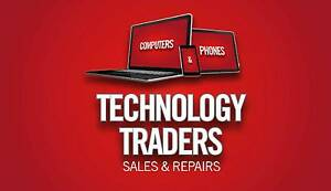 We sell preloved tablets in the best condition (Apple & Samsung) Capalaba Brisbane South East Preview