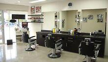 Well established Barbershop for sale Richlands Brisbane South West Preview