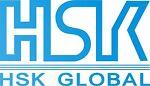 hsk-global-shop