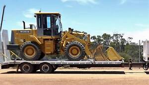 Tag trailer for hire Wangara Wanneroo Area Preview