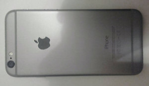 IPhone 6 16gb Maitland Maitland Area Preview