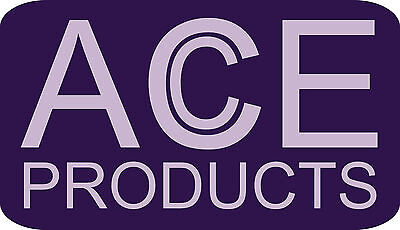 Acce Products