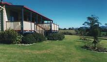 5 Acres Angledale NSW - Bega Hobby Farm/ Tree Change Bega Bega Valley Preview