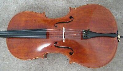 Tooyful Exquisite Handcraft Solid Wood Unfinished Violins Neck With Fingerboard Fretboard Luthier Violin Maker Tools Long Performance Life Stringed Instruments