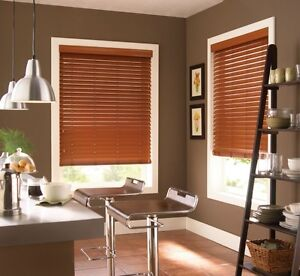 Blinds and Shutters... Why Pay More?