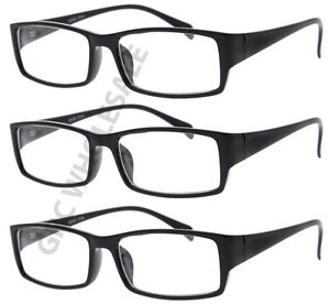 Online shopping for popular & hot Fake Glasses Frames from Men's Clothing & Accessories, Eyewear Frames, Sunglasses, Prescription Glasses and more related Fake Glasses Frames like colorful glasses frames, eye glasses frames, eye frames glasses, glasses eye frames.