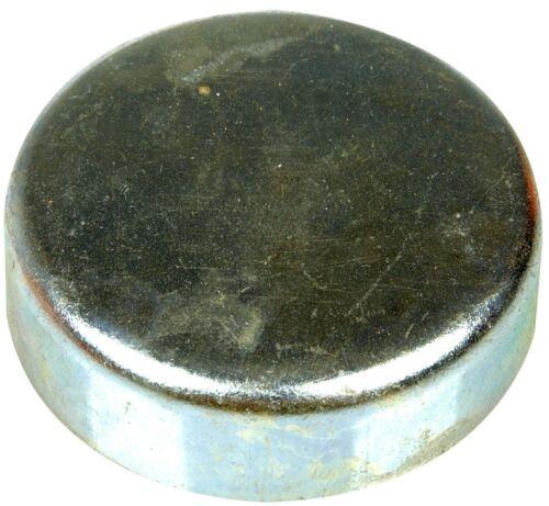 Dorman 555-110 Expansion Plug Block Parts