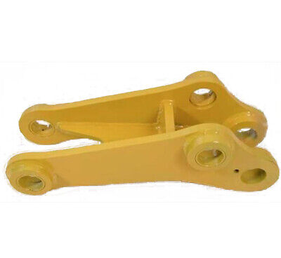 At324138 New Aftermarket H Link For John Deere. Models 310se310sg410e410g