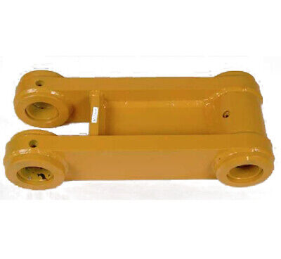 8050179 New Aftermarket H Link For Hitachi. Models Ex100ex120