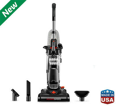 eureka upright vacuum cleaner for sale  USA