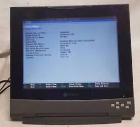 Neovo S-15E LCD Monitor