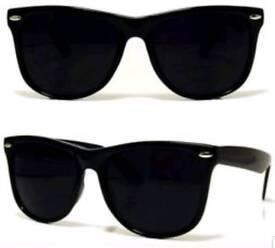 Brand New Classic Fashion Sunglasses