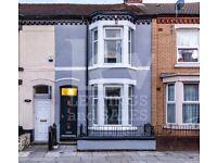 Beautifully renovated 4 Bedroom house in kensington