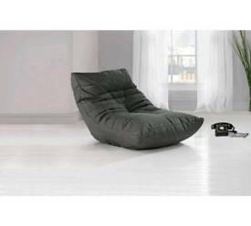 Huygens extra large lounger