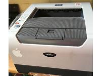 Brother HL5420 Laser printer
