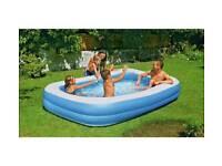 Brand New Large Pool £12!
