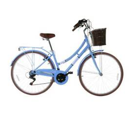Bicycle (new)